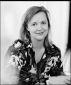 Katrine Marie Guldager's billede