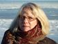 Ellinor Laursen's billede