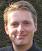 Morten Juhl-Johansen Zölde-Fejér's billede