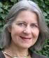 Janet Wilhjelm's billede