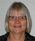 Joan Høeg's billede