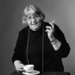 Ellen Kiehn