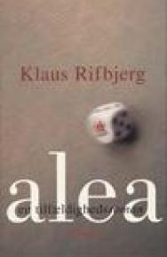 klaus rifbjerg værtshus tekst