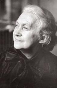 Agnes Henningsen   Litteratursiden