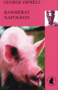 kammerat napoleon referat