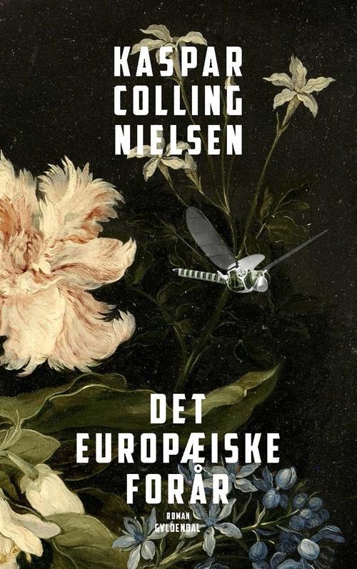 Image result for det europæiske forår